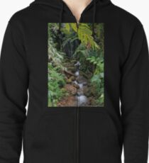Akaka Falls Park, Hawai'i, USA T-Shirt
