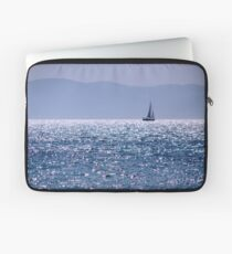 Sailing Laptop Sleeve