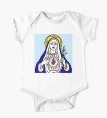 Virgin Courtney Love Kids Clothes