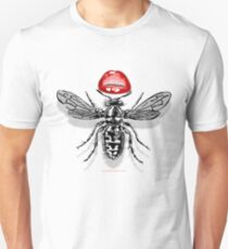 INSECT -T T-Shirt
