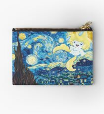 Starry Wish Studio Pouch