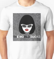 The Doom Generation Unisex T-Shirt