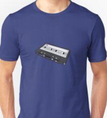Cassette Series Nr. 1 Unisex T-Shirt