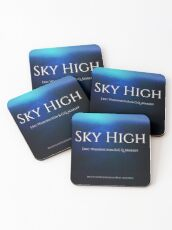 Sky High Coasters