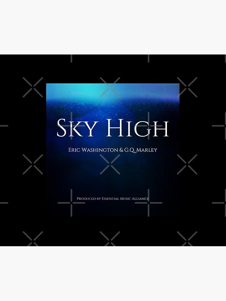 Sky High by EWashMedia