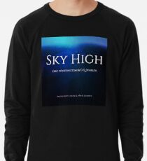 Sky High Lightweight Sweatshirt