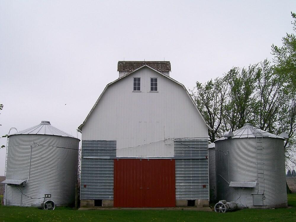 century farm by elh52