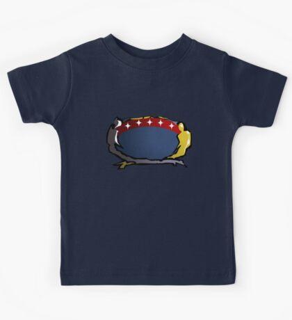 Anla'Shok Kids Clothes
