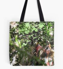 Lets Do Lunch........NOW! Tote Bag