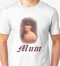 Favourite childhood memory 'T' Shirt Unisex T-Shirt