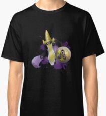 Aegislash Blade Forme Classic T-Shirt