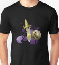 Aegislash Blade Forme Unisex T-Shirt