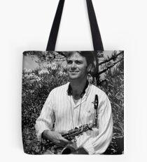 Alex Terrier Esb & ecstasy Tote Bag