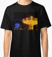 Fun Fair Classic T-Shirt