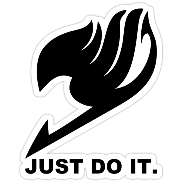 Just do it by zijing