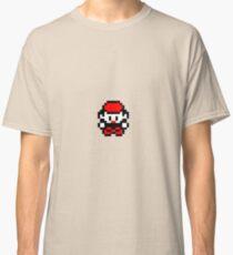 Pokémon Red Classic T-Shirt