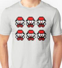 Reds T-Shirt