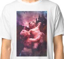 Wingless Cherubs Classic T-Shirt