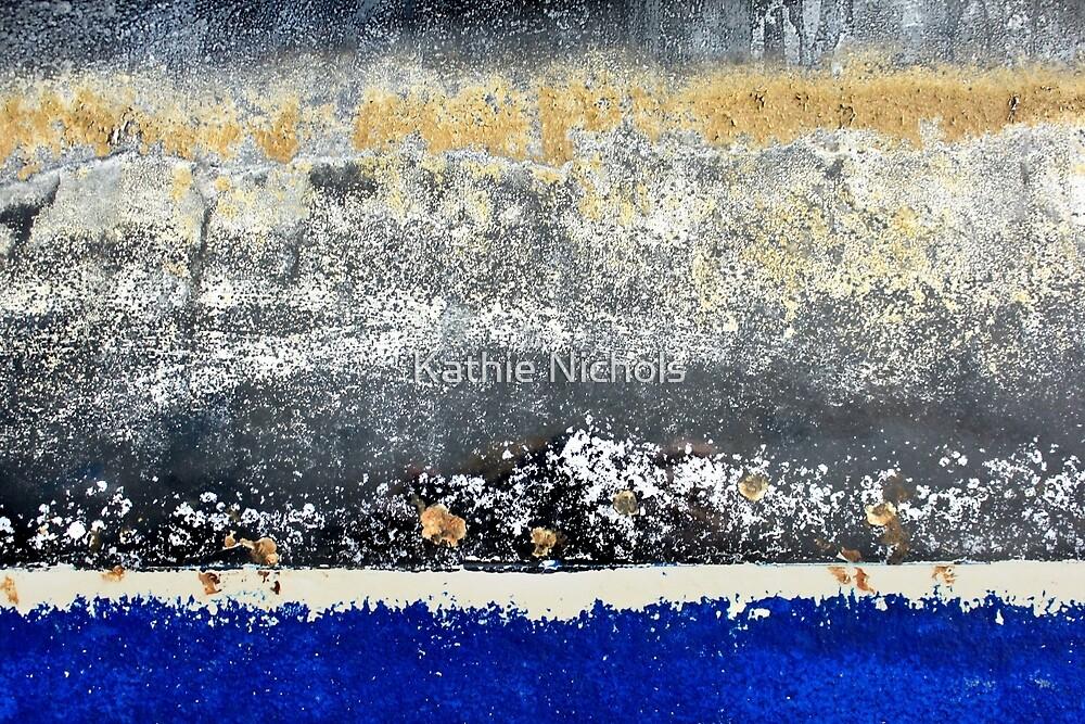 Northern Exposure by Kathie Nichols