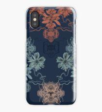 Ribbonesque iPhone Case/Skin