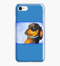 Is this my best side? 717 views iPhone Case/Skin