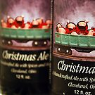 Christmas Ale: I  by rmcbuckeye