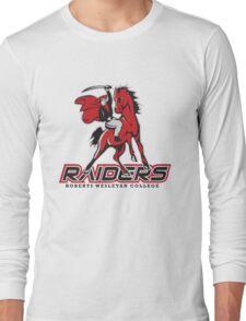 Roberts Wesleyan T-Shirt