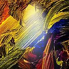 """Renewal"" by Sheila Van Houten"