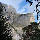 Ordessa valle, Spanish Pyranees by martincanale