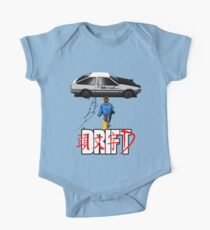 Drift Kids Clothes