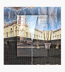 DSCN6756 _DSCN6758 _GIMP Photographic Print