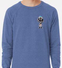 Mascot Coco-nutter Lightweight Sweatshirt