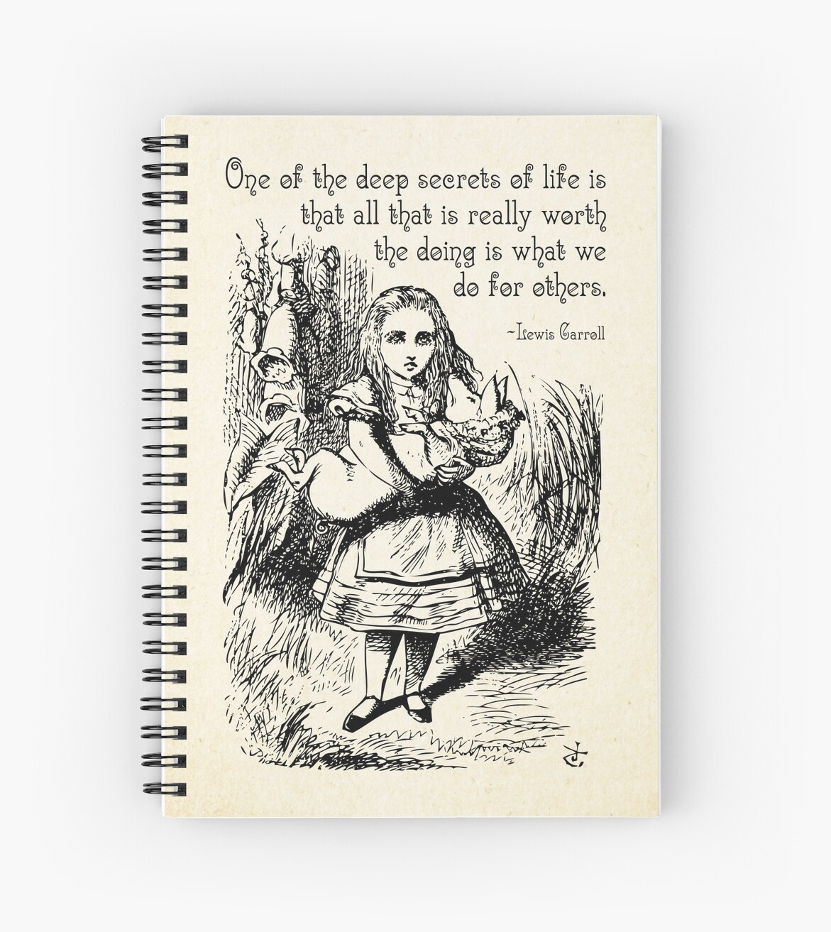 the life and times of lewis carroll Lewis carroll (charles lutwidge  shop and catering opening times vary  further information about the life of lewis carroll can be found here via the oxford.