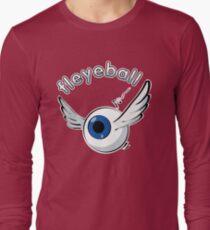 fleyeball T-Shirt