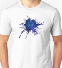 The Protomolecule T-Shirt