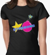 Starbomb (Literal) T-Shirt