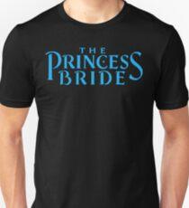 The Princess Bride  Unisex T-Shirt