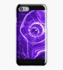 Systematic iPhone Case/Skin