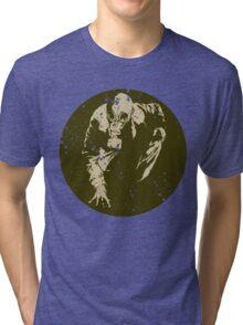 Tracking Tri-blend T-Shirt