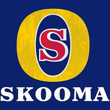 Skooma (Inspired by Elder Scrolls) by finalbossfight