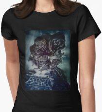 Dark Ages Cover Art: Clanbook: Cappadocian T-Shirt