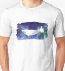 Star Whale T-Shirt