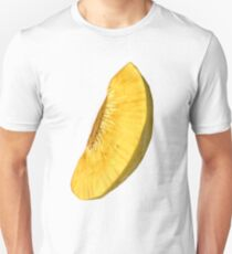 Fried Bread Fruit Unisex T-Shirt