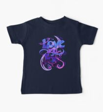 Love and Joy Kids Clothes