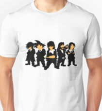 generation nadir T-Shirt