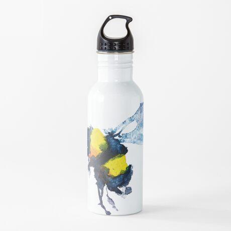 BAANTAL / Pollinate / Bee Water Bottle