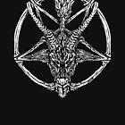 Pentagram Two by ZugArt