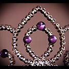 crown by vampvamp