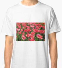 Pretty Flowers Classic T-Shirt