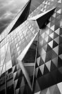 Triangulation by Heather Prince